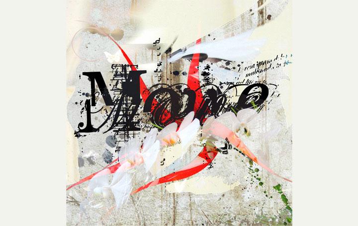 Nokiazine Wallpaper Stefie Plendl